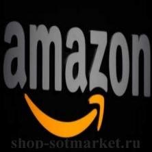 Amazon �������� ������������������� ������, ����� ���  Apple Music � Spotify
