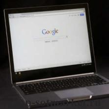 Google пожертвовал ноутбуки Chromebook на сумму  более 5 миллионов долларов для беженцев в Европе