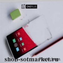 OnePlus 2 пока не дебютировал, но все надеются на скорую презентацию