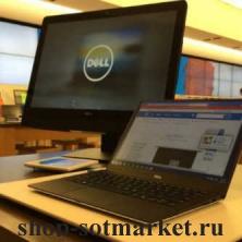 Dell продает активы на $10 миллиардов.