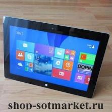 Если вам нравится Surface Laptop и Surface Book 2, то уже есть варианты более дешевые!