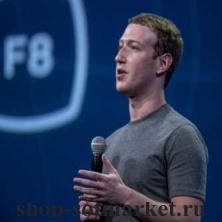 Facebook работает над разработкой сервиса потокового аудио
