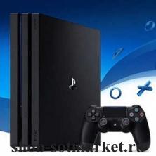 В Microsoft не боятся новой консоли PlayStation