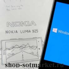 Nokia по-прежнему будут разрабатывать и лицензировать телефоны