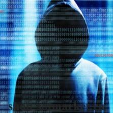Хакеры  умыкнули много коммерческой информации у Dow Jones