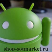 Google представляет новый Android на 29 сентября