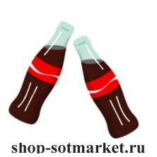 Coca-Cola заплатит Twitter за не прямую рекламу:)