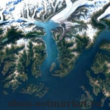 Google ������� ���������� Earth � Maps